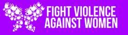 Fight violence