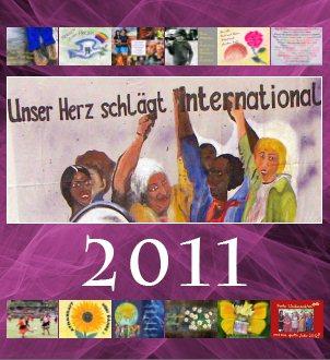 kalender-weltfrauenkonferenz