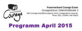 Programm_2015