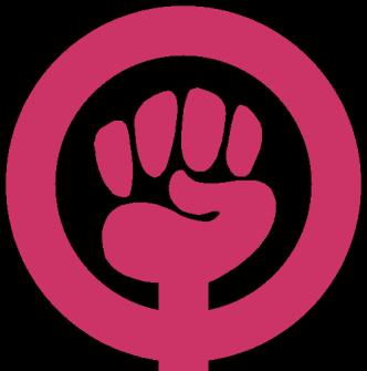 faust_feminism