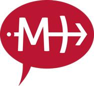 Logo Mother Mood