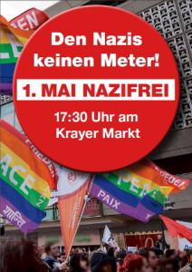gegen_nazis_am_1mai_vorderseite_kray_320