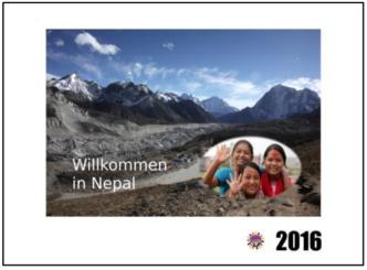 screenshotkalender
