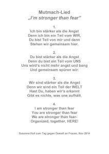 Mutmach-Lied Bearb. Dez.14