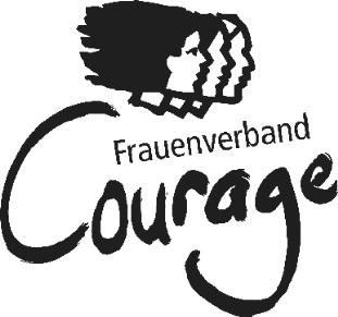 Courage Logo