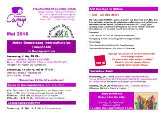 Programm Mai 16 final