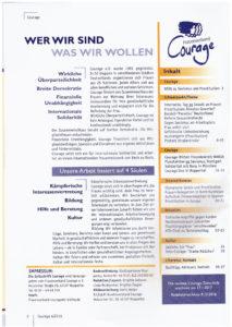 aktuell-couragezeitung-4-16