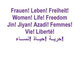 frauen-leben-freiheit-foto