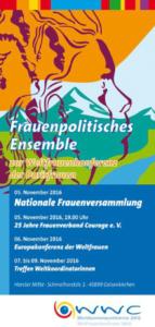 frauenpolit-ensemble-nov-16