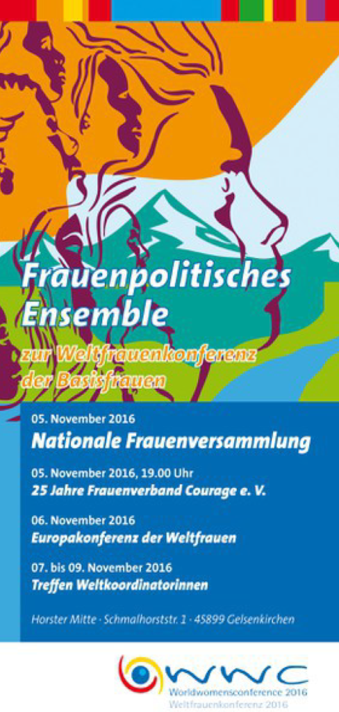 frauenpolit-ensemble-nov-16